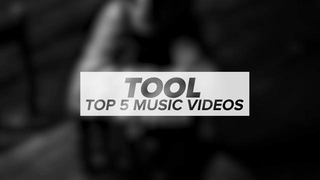 Tool's Ænima Re-Enters Top 10 of Billboard 200 After Band